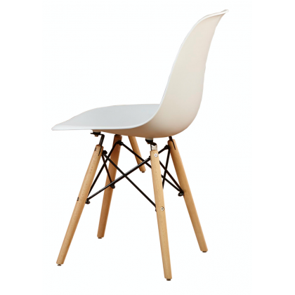 PROPET DINING CHAIR