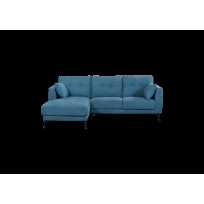 Ordenada Fabric Sofa